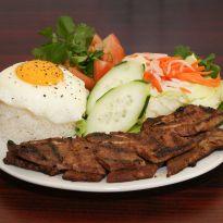 San Jose Vietnamese Delivery | Best Vietnamese Places Near