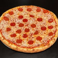 Outstanding North Las Vegas Pizza Delivery Best Pizza Places Near You Home Remodeling Inspirations Gresiscottssportslandcom
