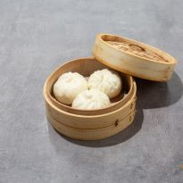 San Francisco Dim Sum Delivery | Best Dim Sum Places Near You | Grubhub