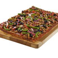 Blackjack pizza & salads broomfield co 80020