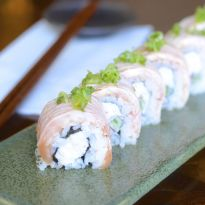 San Francisco Sushi Delivery | Best Sushi Places Near You