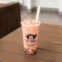 San Francisco Bubble Tea Delivery | Best Bubble Tea Places