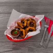 Nashville Late Night Delivery   Best Late Night Places Near