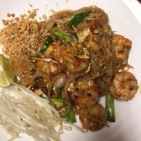 Mom S Chicken Rice Restaurant East Orange Nj 07018 Usa