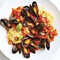 Delray Beach Italian Delivery Best Italian Places Near You