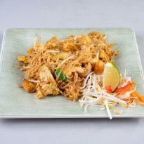 Peachy Houston Thai Delivery Best Thai Places Near You Grubhub Interior Design Ideas Gentotryabchikinfo