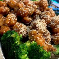 Freehold Chinese Delivery Best Chinese Places Near You Grubhub