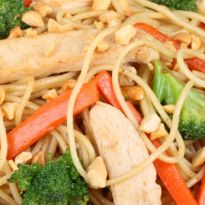 Chicago Chinese Delivery Best Chinese Places Near You