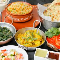 Chicago Indian Delivery Best Indian Places Near You Grubhub