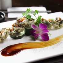Cherry Hill Sushi Delivery Takeout Restaurants Seamless
