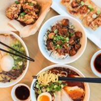 Irvine Ramen Delivery | Best Ramen Places Near You | Grubhub