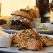 Minneapolis Steak Delivery Best Steak Places Near You