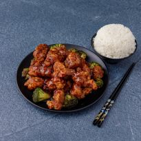 Columbia Chinese Delivery Best Chinese Places Near You