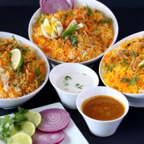 San Diego Indian Delivery Best Indian Places Near You Grubhub