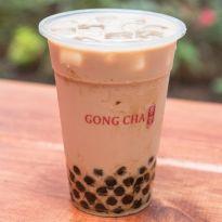 Gong Cha Delivery in Boston, MA | Full Menu & Deals | Grubhub