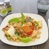 Marlborough Thai Delivery Best Thai Places Near You Grubhub