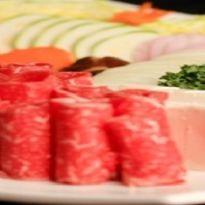Elgin Sushi Delivery Best Sushi Places Near You Grubhub Sushi station is a unique kaiten (revolving) style sushi restaurant. elgin sushi delivery best sushi