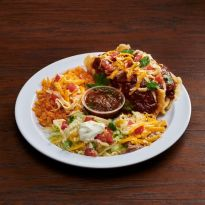 1500 calorie dieta messicana