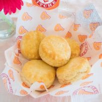 Popeyes Louisiana Kitchen Delivery In Baltimore Md Full