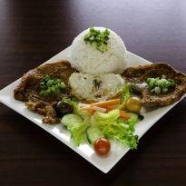 Seattle Vietnamese Delivery | Best Vietnamese Places Near