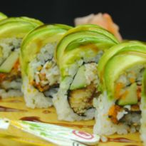 Los Angeles Sushi Delivery & Takeout Restaurants | Seamless