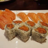 Staten Island Sushi Delivery Best Sushi Places Near You