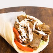 Saint Louis Greek Delivery Best Greek Places Near You Grubhub Order delivery or pickup from gyro expresss on 3905 se 82nd ave, portland, or. saint louis greek delivery best greek