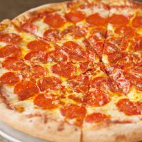 Mira Loma Pizza Delivery Best Pizza Places Near You Grubhub