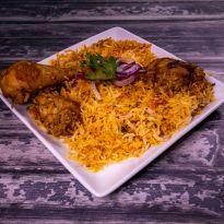 Houston Pakistani Delivery Takeout Restaurants Seamless