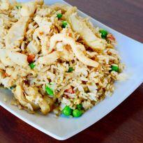 Arlington Soup Delivery | Best Soup Places Near You | Grubhub