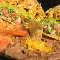 La Jolla Mexican Delivery Best Mexican Places Near You Grubhub