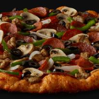 Round Table Pizza Delivery In Yuma Az Full Menu Deals Grubhub