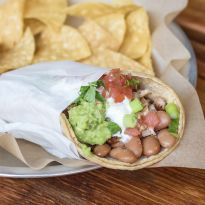 Oakland Mexican Delivery | Best Mexican Places Near You