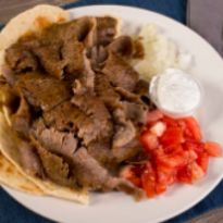 Akron Dinner Delivery Best Dinner Places Near You Grubhub Euro gyro proudly powered by wordpress. akron dinner delivery best dinner