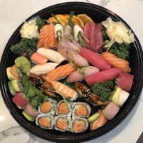 Bayonne Sushi Delivery Best Sushi Places Near You Grubhub