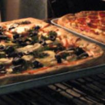 North Canton Pizza Delivery Best Pizza Places Near You Grubhub Greek cuisine is to guests' taste here. north canton pizza delivery best
