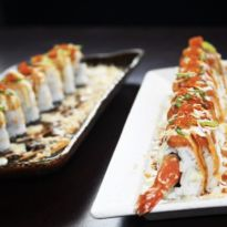 Phoenix Sushi Delivery Best Sushi Places Near You Grubhub A wide variety of sushi station options are available to you, such as key selling points, local service there are 96 suppliers who sells sushi station on alibaba.com, mainly located in asia. phoenix sushi delivery best sushi