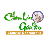 Port Jefferson Station Chinese Delivery Takeout Seamless
