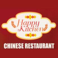 Scottsdale Chinese Delivery Best Chinese Places Near You