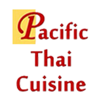 Seattle Soup Delivery | Best Soup Places Near You | Grubhub