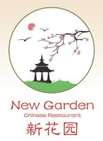 Boise Chinese Delivery Best Chinese Places Near You Grubhub