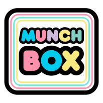Munch Box Delivery In El Cajon Ca Full Menu Deals Grubhub
