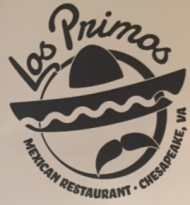 Virginia Beach Mexican Delivery | Best Mexican Places Near You | Grubhub