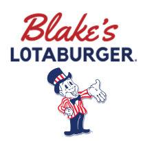 Blake S Lotaburger Delivery In Bosque Farms Nm Full Menu Deals Grubhub