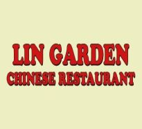 Etters Chinese Delivery Takeout Order Online Seamless