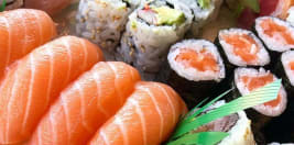Wilmette Food Delivery & Take Out | Restaurants Near You