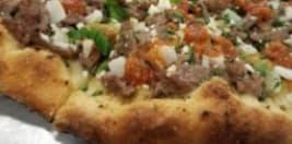 California Pizza Kitchen Delivery Menu Order Online 10150 Stockdale Hwy Bakersfield Grubhub