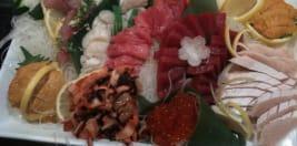 Kspgexdi1xsjjm Sushi station, markenburg 87a, 2135ds, hoofddorp. https www grubhub com restaurant juju bar 19040 van buren boulevard riverside 1554691