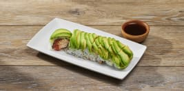 Camarillo Food Delivery & Take Out   Restaurants Near You