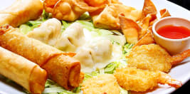 South Jordan Food Delivery & Take Out   Restaurants Near You